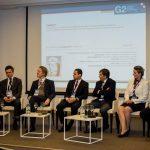 Bitni sadržaji konferencije Meeting G2.3