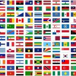 So far, 26 countries have participated in Meeting G2
