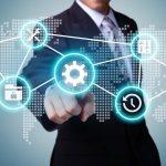 Doznajte kako uskladiti razna ICT rješenja tijekom građevinskog projekta