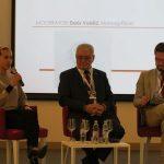 Eminentne hrvatske tvrtke na Meeting G2