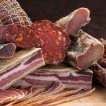 Pridružite nam se na panelu o hrvatskim delikatesama