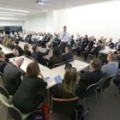 Dojmovi sudionika Meetinga G2.4. na Youtubeu