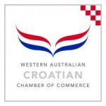 Opportunity for business networking – the biggest delegations are arriving from Australia and Austria