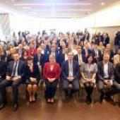 Na Meeting G2.4. doputovalo više od 70 biznismena iz 19 zemalja