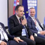 Panel: Chance for Croatian exporters