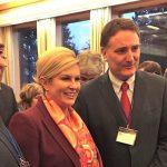Čile – neiskorišteni potencijali za hrvatske tvrtke