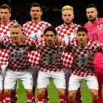 Svjetsko nogometno prvenstvo 2018