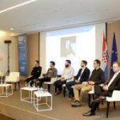 Panel rasprava #1: IT sektor u Hrvatskoj