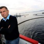 Visit Gen. Ante Gotovina's Tuna Fish Farm at this Year's G2!