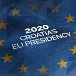 Flash lecture: What does the Croatian EU Presidency from 1.1.2020 mean?