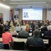 Hrvatska poduzetnicima treba olakšati rad i podržati povezivanje koje stvara poslovne eko-sustave