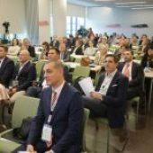 Odjeci i poruke s konferencije MEETING G2.5 – Gradimo poslovne mostove