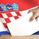 Sretno na parlamentarnim izborima 5. srpnja!