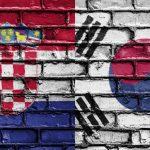 """Kako je jedan """"reality show"""" naveo tisuće Korejaca da posjete Hrvatsku?"""